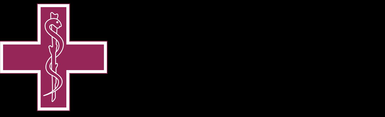 Vanhoutte Kine